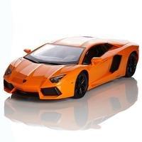 1:14 RC Lamborghini Aventador LP700-4