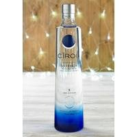 Ciroc Vodka - Original