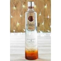 Ciroc Vodka - Amaretto