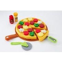 29-Piece Deli Pizza Party Set