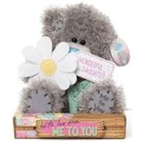 Me To You Wonderful Daughter Bear