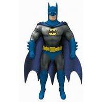 Stretch Batman
