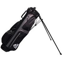 "Longridge 6"" Weekend Golf Stand Bag"