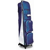 Longridge 4 Wheel Golf Travel Cover
