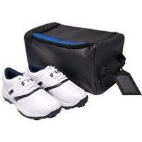 Longridge Golfers Shoe Bag