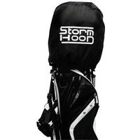 Longridge Golf Storm Hood