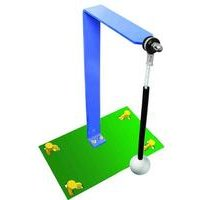 Longridge Golf Swing Trainer