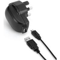 Griffin USB Wall Charger with Micro-USB Cable