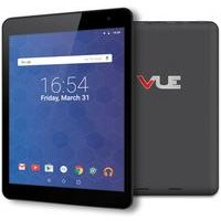 "Go Vue 8"" Tablet PC"
