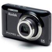 Kodak Pixpro FZ53 Digital Camera
