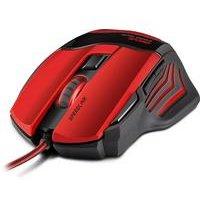 Speedlink Decus LED Gaming Mouse