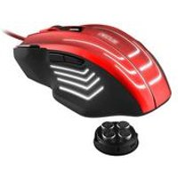 Speedlink Respec Custom Weight Gaming Mouse