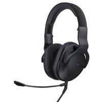 Roccat Gaming Headset + Detachable Microphones