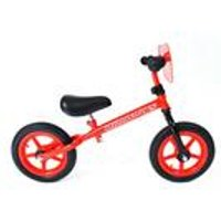 "Muddypaws 12"" Balance Bike - Boys"