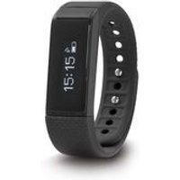 Nuband i-Touch Activity Tracker