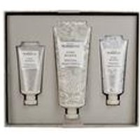 Morris and Co Hand Care Trilogy