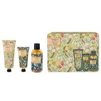 Morris and Co Body Care Trilogy Gift Set