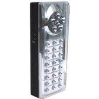 Infapower 30 LED Rechargebale Lantern