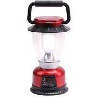 Infapower 6 LED Super Bright Outdoor Lantern