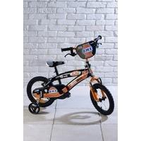 """14"""" Dino BMX Bike"""