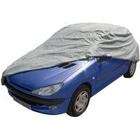 Waterproof Full Car Cover