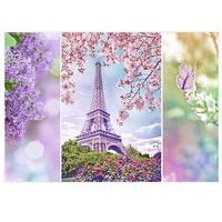1000 Piece Spring In Paris