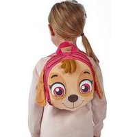 Paw Patrol Skye Backpack with Accessories