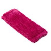 Wring-O-Mop Replacement Microfibre Mop-Head
