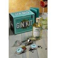 The Artisan Gin Makers Kit