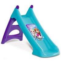 Frozen Xs Slide