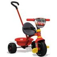 Be Move Cars Tricycle