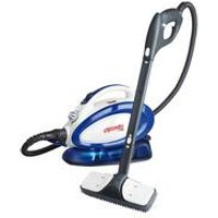Polti Vaporetto Go Steam Cleaner