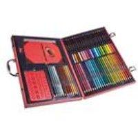 Crayola Virtual Art Design Car Set