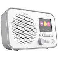 Pure Elan E3 Portable DAB+/FM Radio
