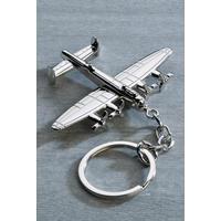 Aeroplane Keyrings - Lancaster