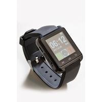 EGL Smartwatch