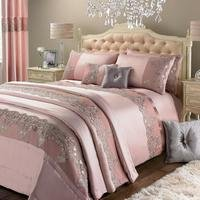 Claudette Duvet Set at Ace Catalogue