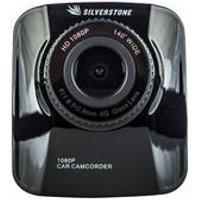 Silverstone 1080p Dash Cam