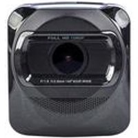Silverstone 1080p Dash Cam with GPS