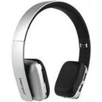 Intempo Bluetooth Cube Headphones