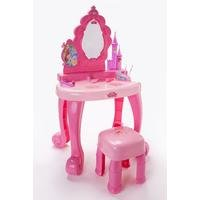 Disney Princess Vanity Studio