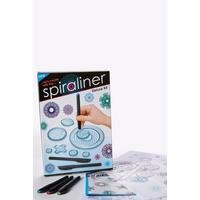Spiraliner Deluxe Kit