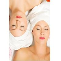 Bannatyne Tranquillity and Tea Spa Day for Two
