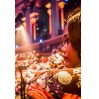 West End Theatre and Afternoon Tea