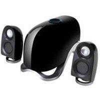 Edifier Predator E1100MKII 2.1 Speaker System