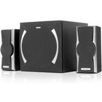 Edifier XM6 2.1 Multimedia Speaker System