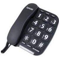 Jumbo Button Telephone at Ace Catalogue