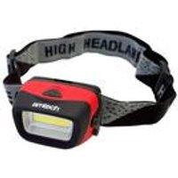 3W LED Headlight