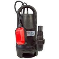 750W Submersible Water Pump