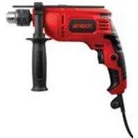 710W Hammer Drill